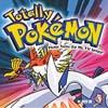 Totally Pokemon CD